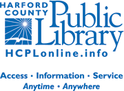 harford county library
